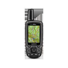Garmin GPS 64ST